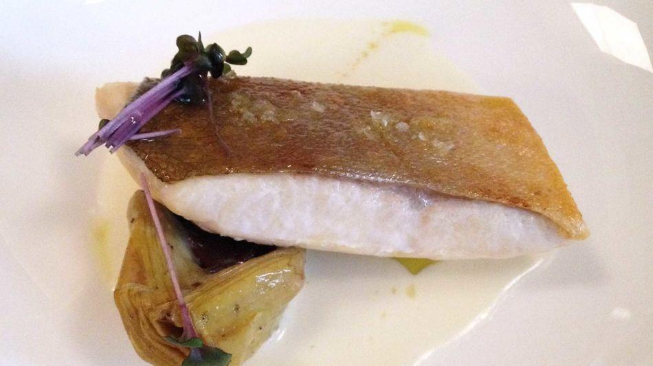 piatto-con-pesce-di-lago-6779-0.jpg