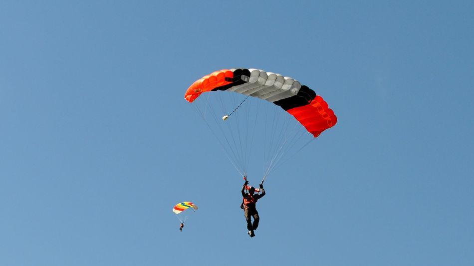 quinto-paracadutismo-7097-0.jpg