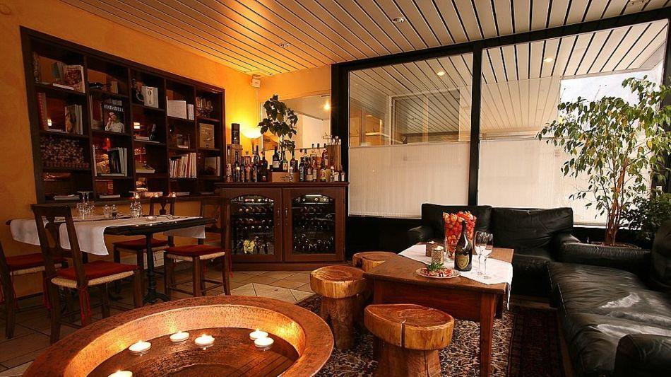 ristorante-groven-6672-0.jpg