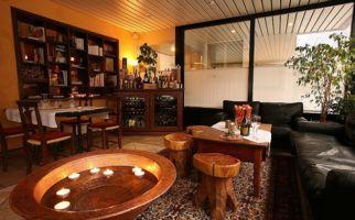 ristorante-groven-6673-0.jpg