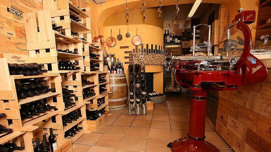 ristorante-groven-6675-0.jpg