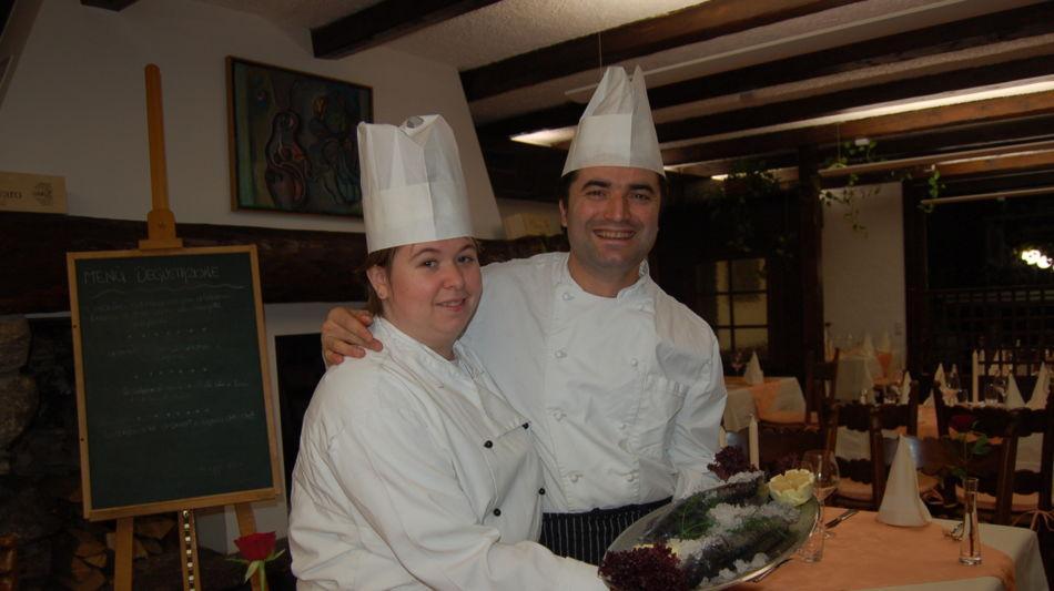 ristorante-la-brasera-3733-0.jpg
