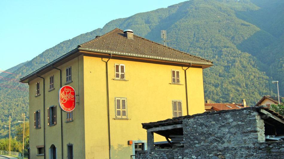 ristorante-la-brasera-3735-0.jpg