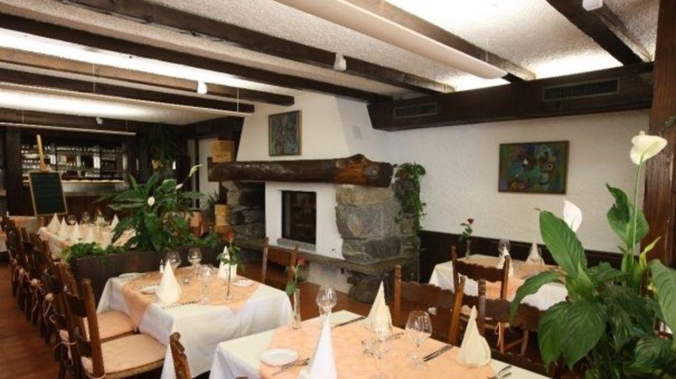 ristorante-la-brasera-6676-0.jpg