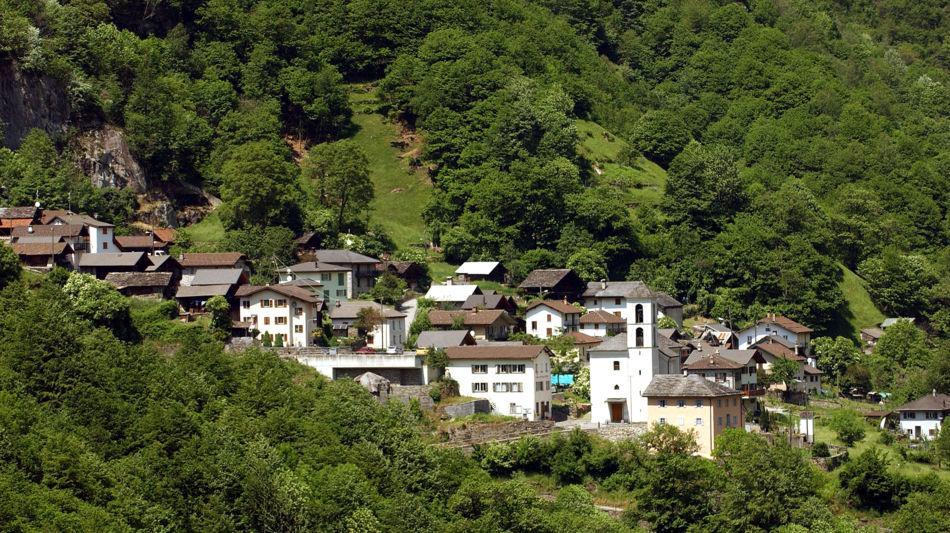val-calanca-buseno-7013-2.jpg