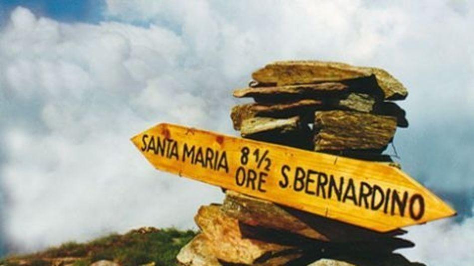 valle-calanca-sentiero-alpino-moesano-7019-2.jpg
