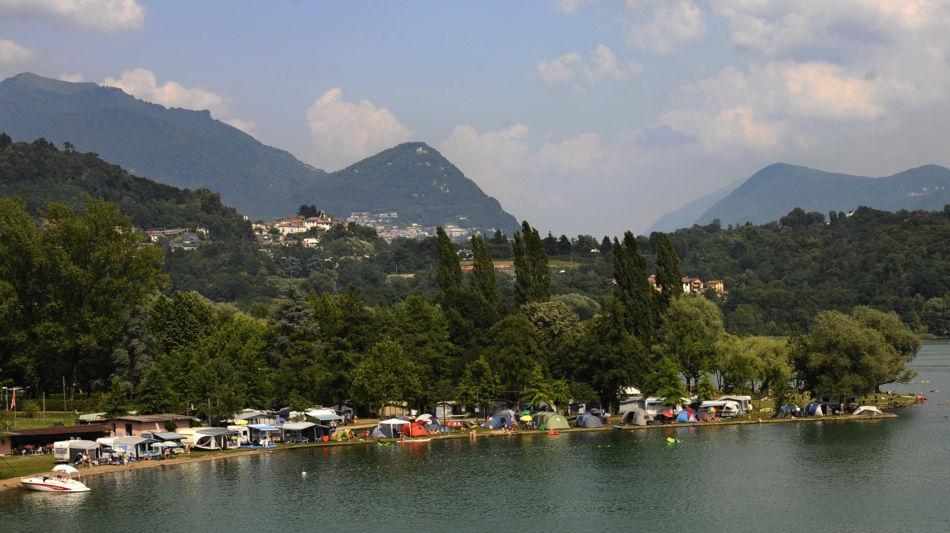 agno-campeggi-7331-0.jpg