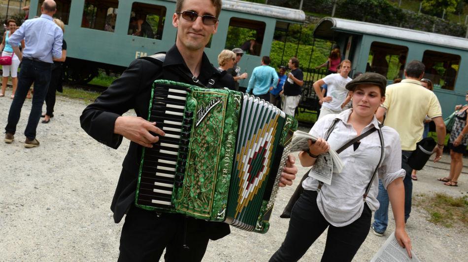 bellinzona-festival-dei-territori-7747-0.jpg