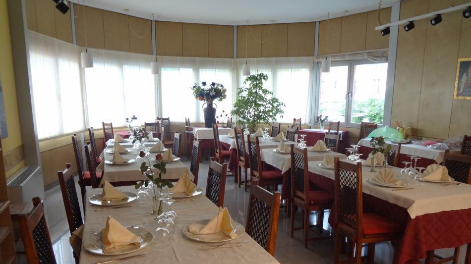 biasca-ristorante-della-posta-6972-0.jpg