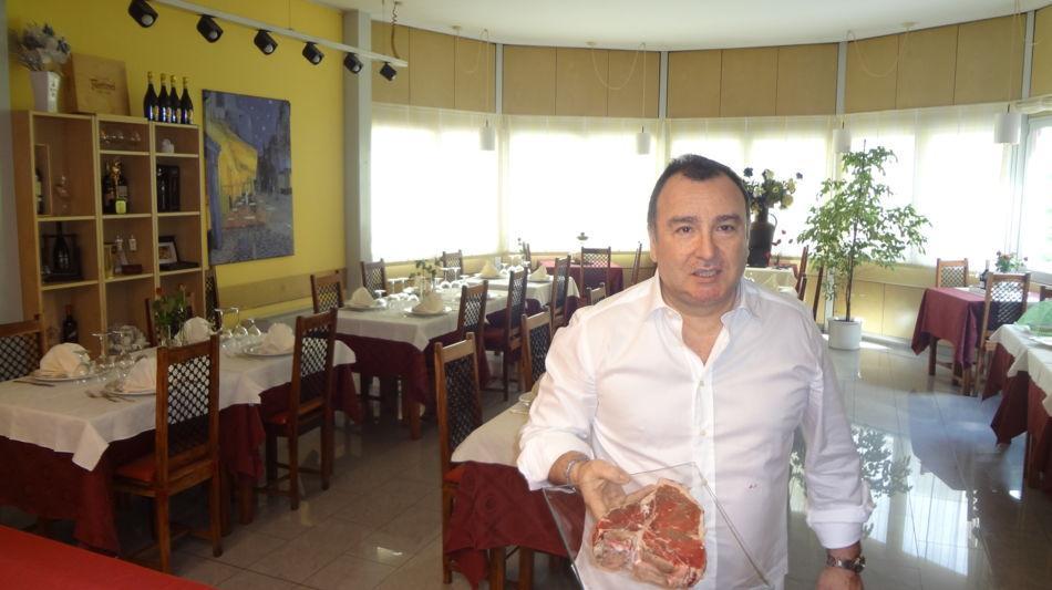 biasca-ristorante-della-posta-6975-0.jpg