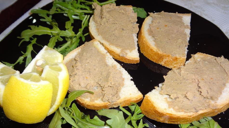 biasca-ristorante-della-posta-6976-0.jpg