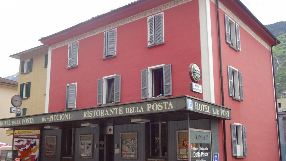 biasca-ristorante-della-posta-6979-0.jpg