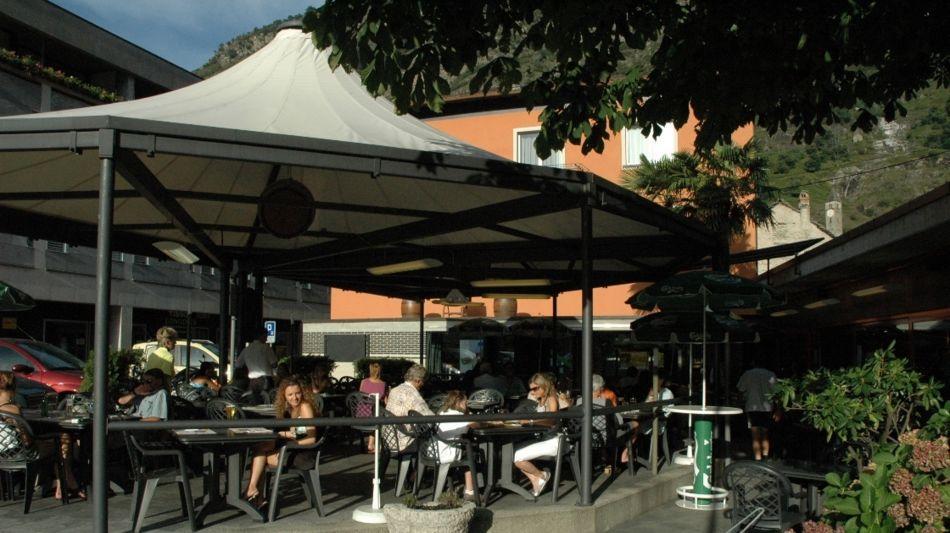 biasca-ristorante-giardinetto-2862-0.jpg