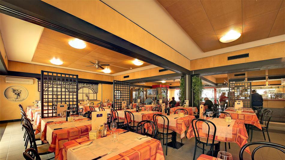 biasca-ristorante-giardinetto-2865-0.jpg