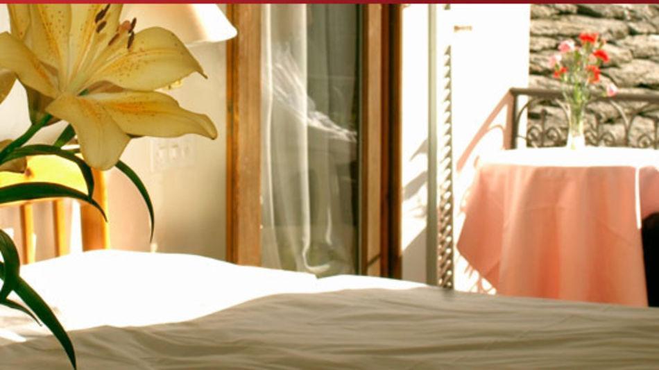 blenio-albergo-olivone-posta-6965-0.jpg