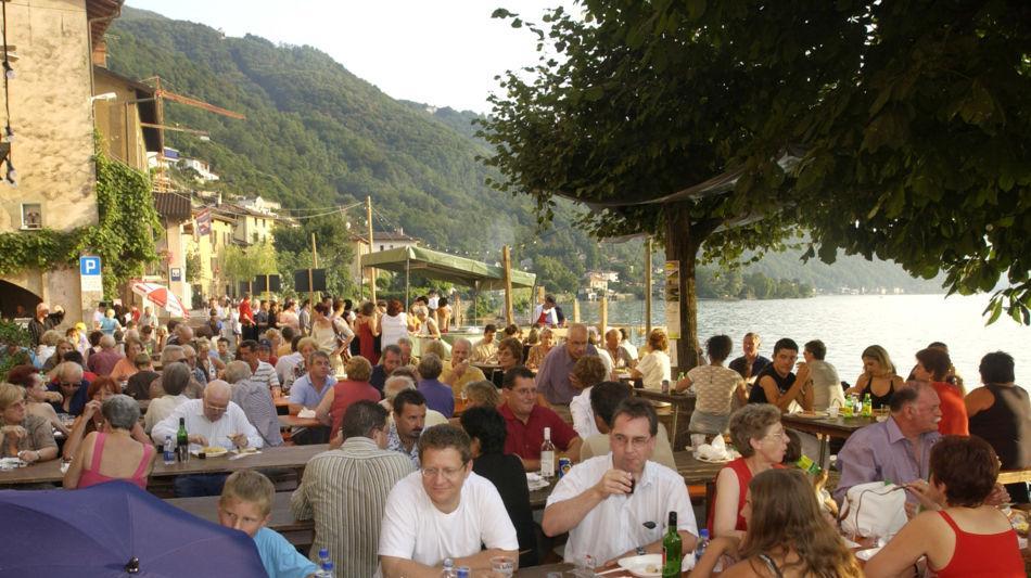 brusino-arsizio-festa-campestre-7736-0.jpg