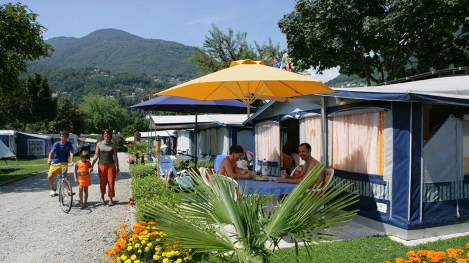 campeggi-tamaro-7328-0.jpg