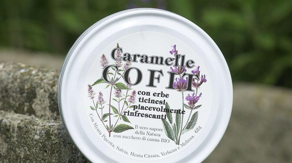 caramelle-alle-erbe-cofit-2889-0.jpg