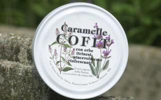 caramelle-alle-erbe-cofit-2891-0.jpg
