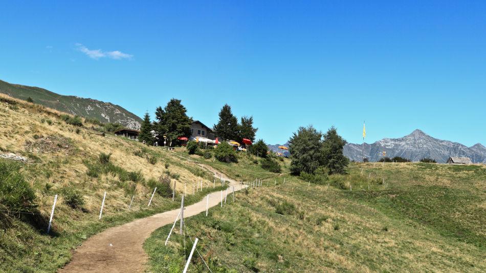 cardada-cimetta-escursioni-7323-0.jpg