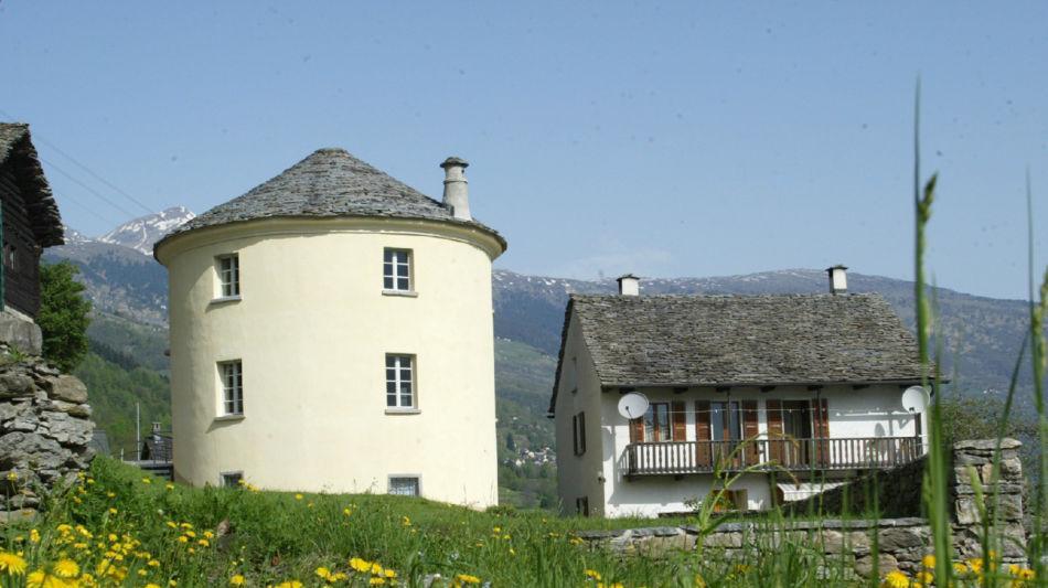 casa-donetta-7431-1.jpg