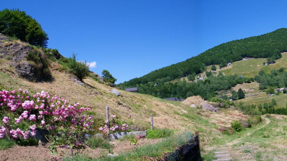 centovalli-panoramica-monti-di-comino-7316-0.jpg