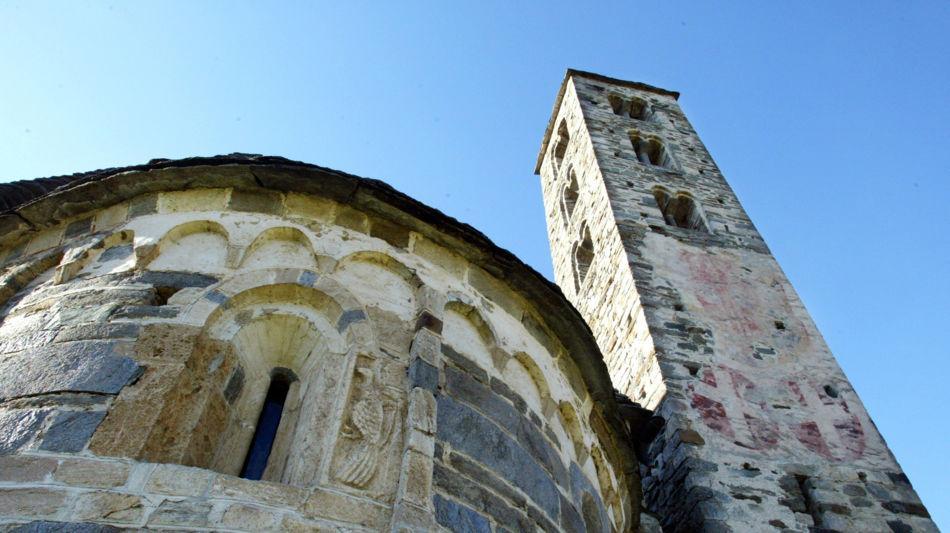 chiesa-di-negrentino-7442-0.jpg