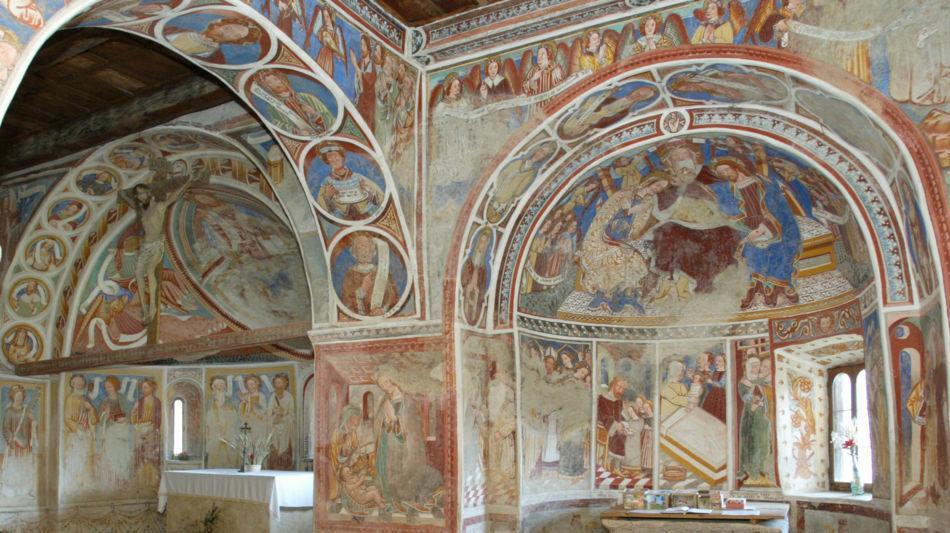 chiesa-di-negrentino-7443-0.jpg