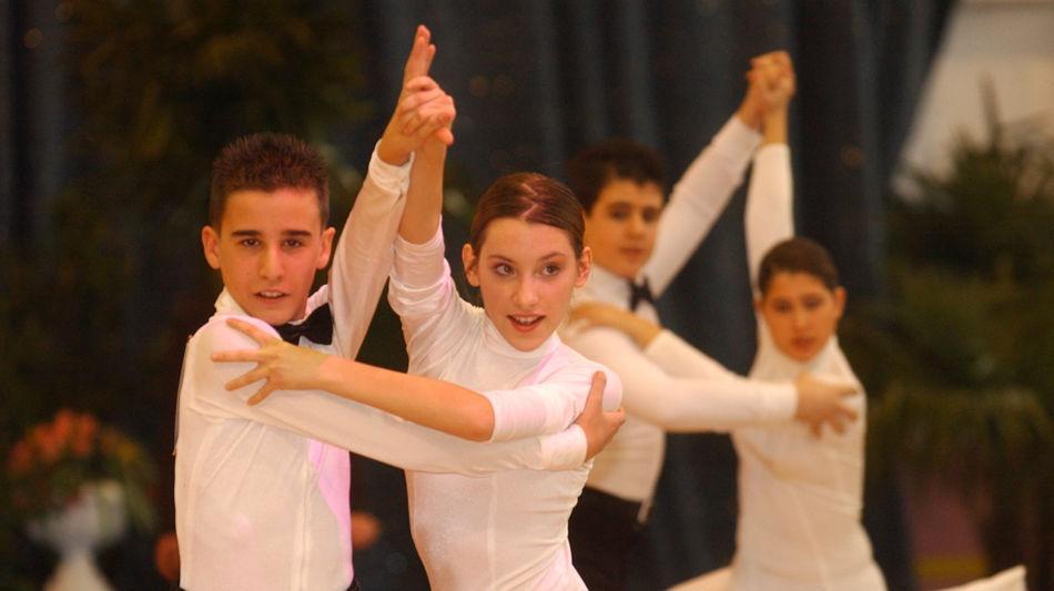 competizione-di-danza-7367-0.jpg
