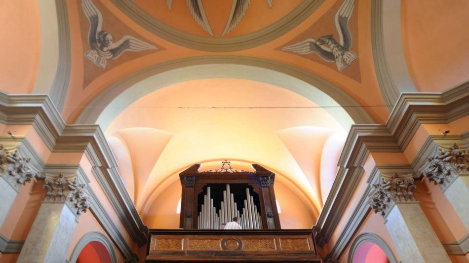 festival-organistico-magadino-7581-0.jpg
