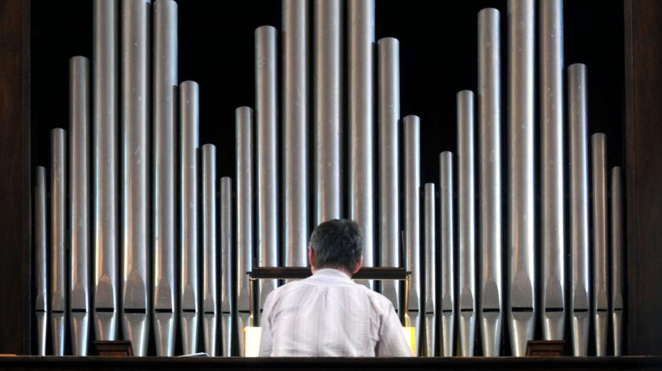festival-organistico-magadino-7582-0.jpg