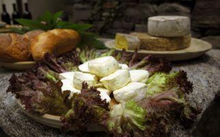 formaggini-su-piatto-insalata-7763-0.jpg
