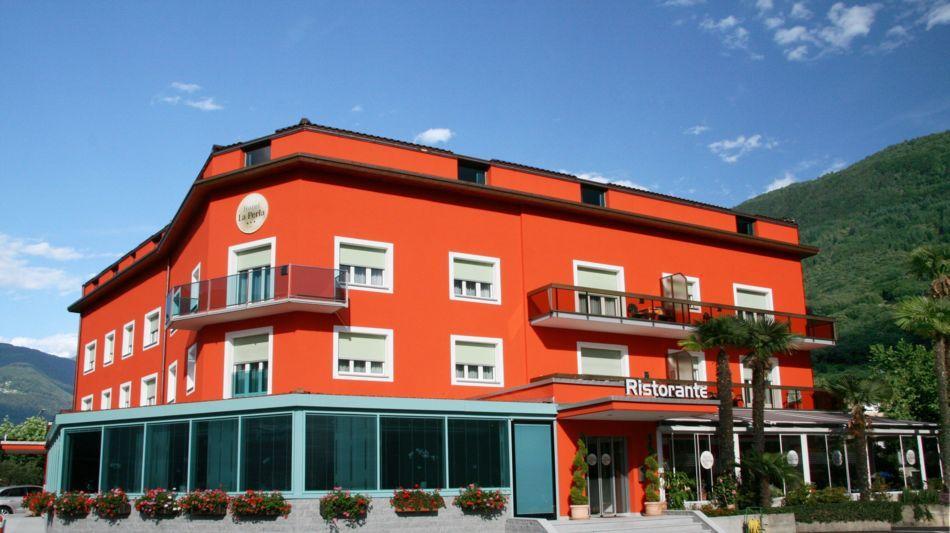 hotel-la-perla-s-antonino-6938-0.jpg