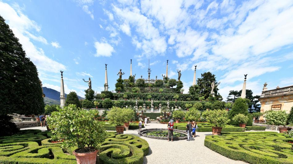 isola-bella-giardini-stresa-7305-0.jpg