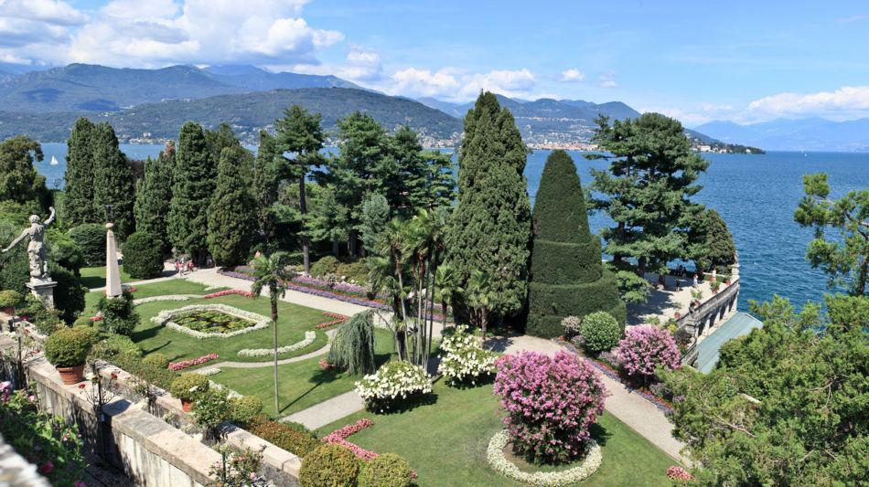 isola-bella-giardini-stresa-7306-0.jpg