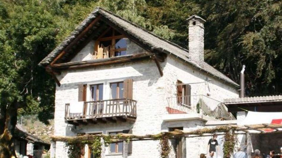 locarno-capanna-alla-fattoria-cardada-6954-0.jpg