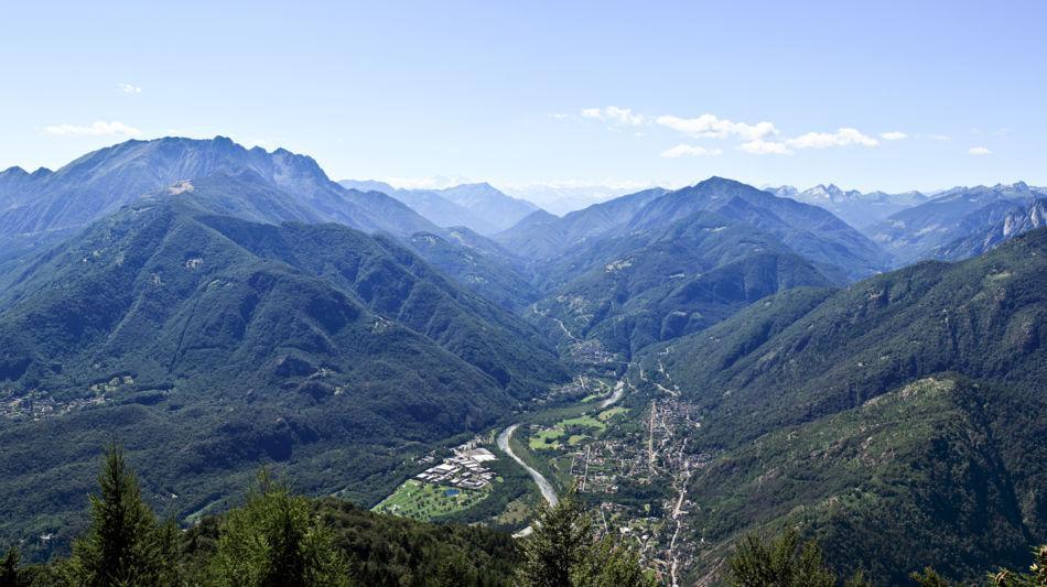 locarno-cardada-panorama-sulle-valli-7321-0.jpg