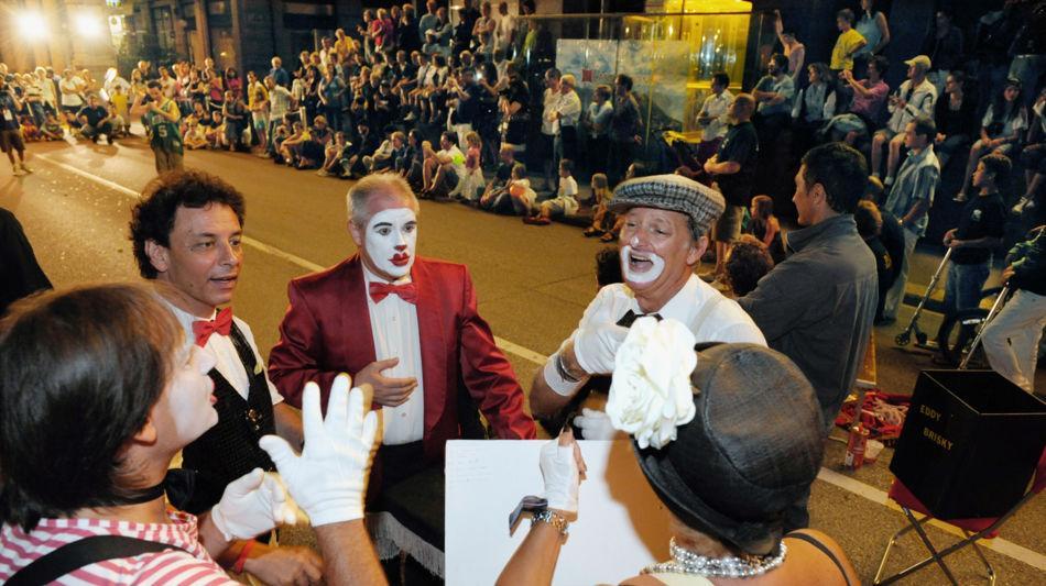lugano-buskers-longlake-festival-3128-0.jpg