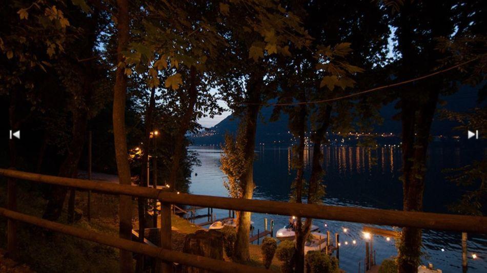 lugano-grotto-teresa-cantine-di-gandri-7140-0.jpg