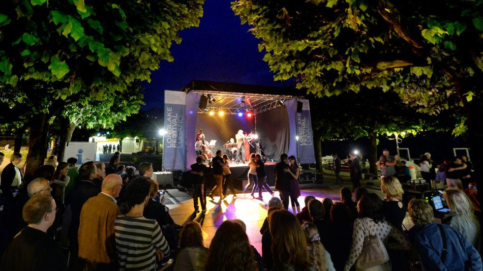lugano-longlake-festival-lugano-7516-0.jpg