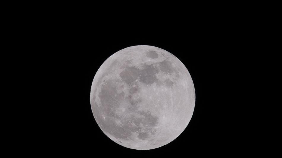 luna-piena-7726-0.jpg