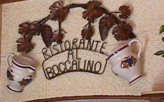 melide-risotrante-al-boccalino-2937-0.jpg