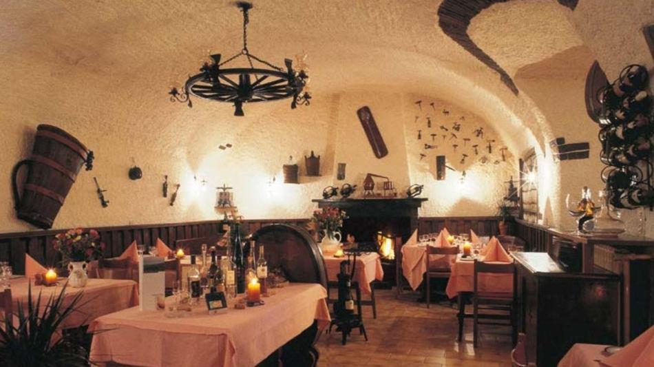 melide-ristorante-al-boccalino-2934-0.jpg