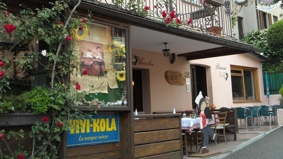 melide-ristorante-al-boccalino-2935-0.jpg