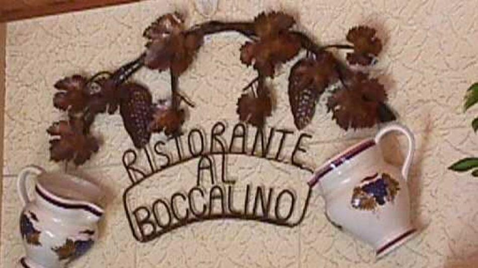 melide-ristorante-al-boccalino-2936-0.jpg