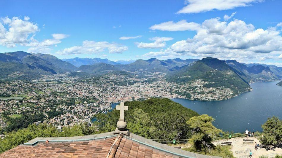 monte-san-salvatore-7740-0.jpg