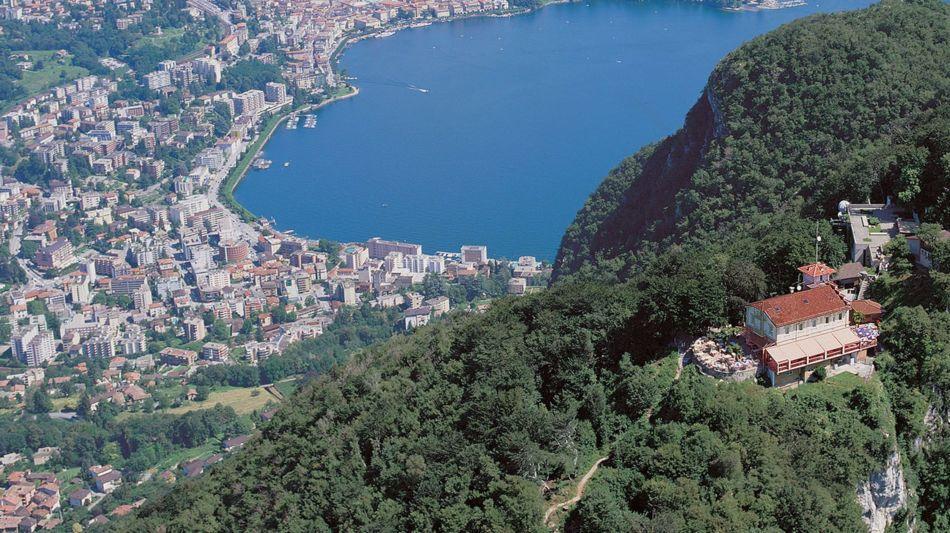 monte-san-salvatore-paesaggio-7721-0.jpg