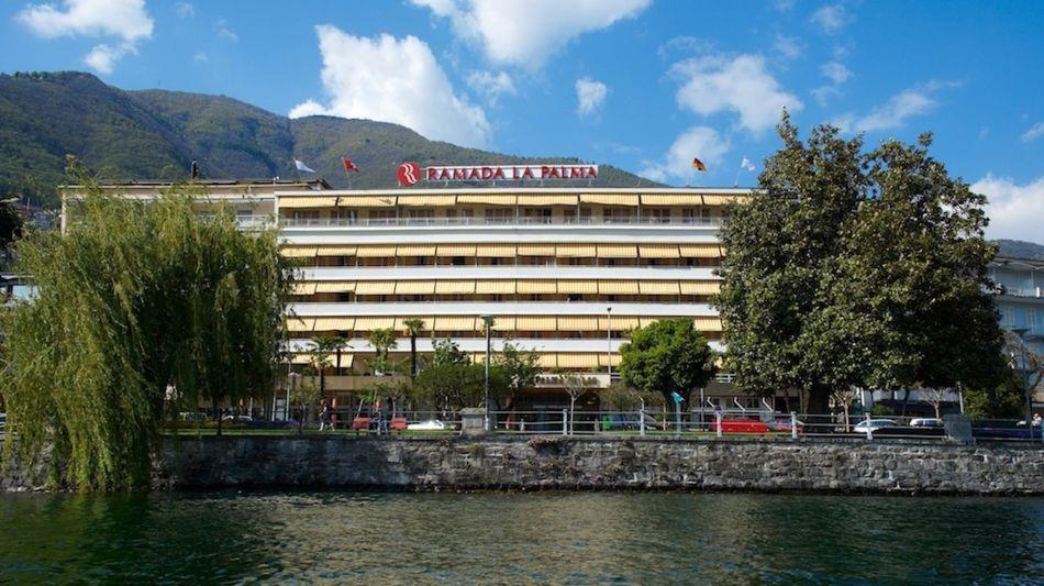 muralto-ramada-hotel-la-palma-au-lac-7828-0.jpg