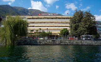 muralto-ramada-hotel-la-palma-au-lac-7829-0.jpg