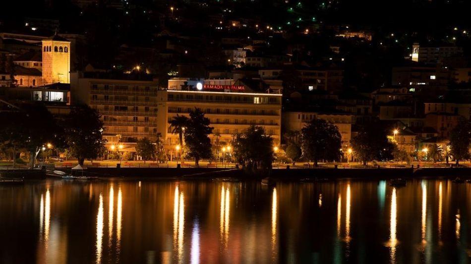 muralto-ramada-hotel-la-palma-au-lac-7830-0.jpg